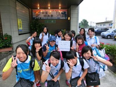 2014_0812色紙0005.JPG