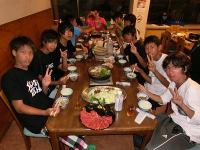 2014_0814色紙0002.JPG