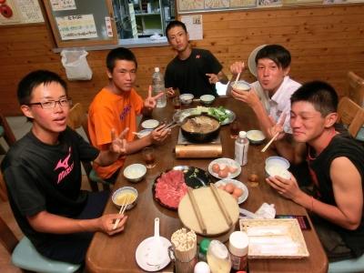 2014_0814色紙0003.JPG