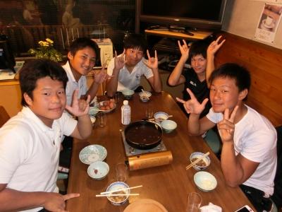 2014_1005色紙0016.JPG