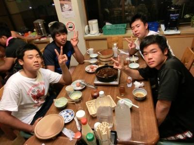 2014_1005色紙0018.JPG