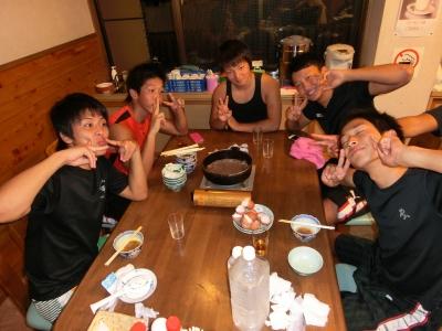 2014_1005色紙0019.JPG
