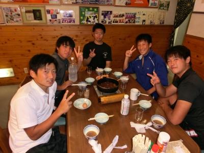 2014_1005色紙0020.JPG
