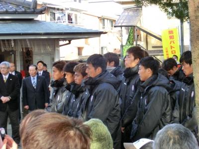 2015_0301色紙0006.JPG