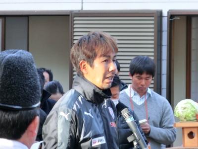 2015_0301色紙0008.JPG