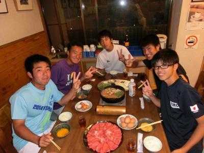 2015_0531色紙0009.JPG
