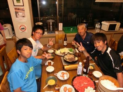 2015_0531色紙0010.JPG
