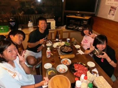 2015_0531色紙0012.JPG
