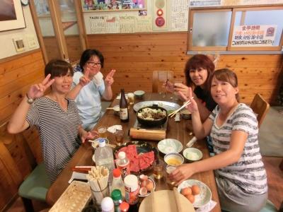 2015_0726色紙0004.JPG