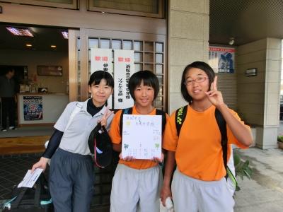 2015_0726色紙0008.JPG