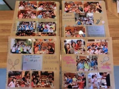 2015_0813色紙0006.JPG