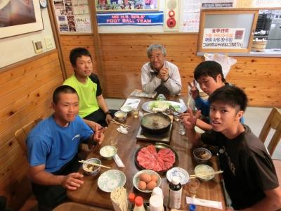 2016_05290005.JPG