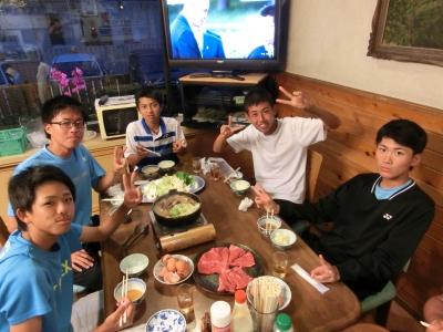 2016_05290006.JPG