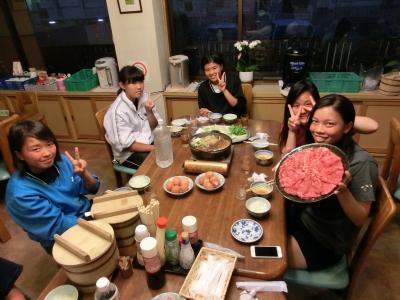 2016_05290008.JPG