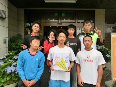 2016_05290011.JPG
