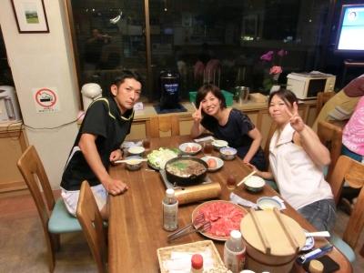 2016_07290003.JPG