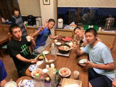 2017_05210008.JPG