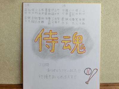 2017_06110006.JPG