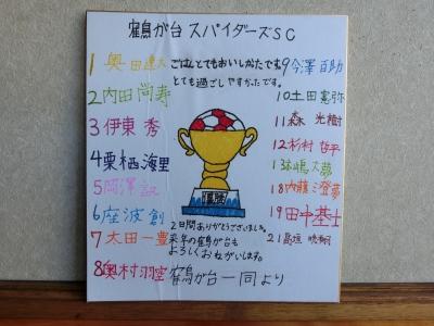 2018_04220017.JPG