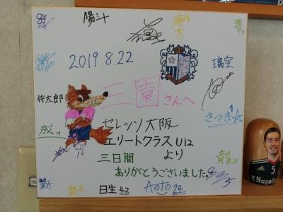 2019_08220011.JPG