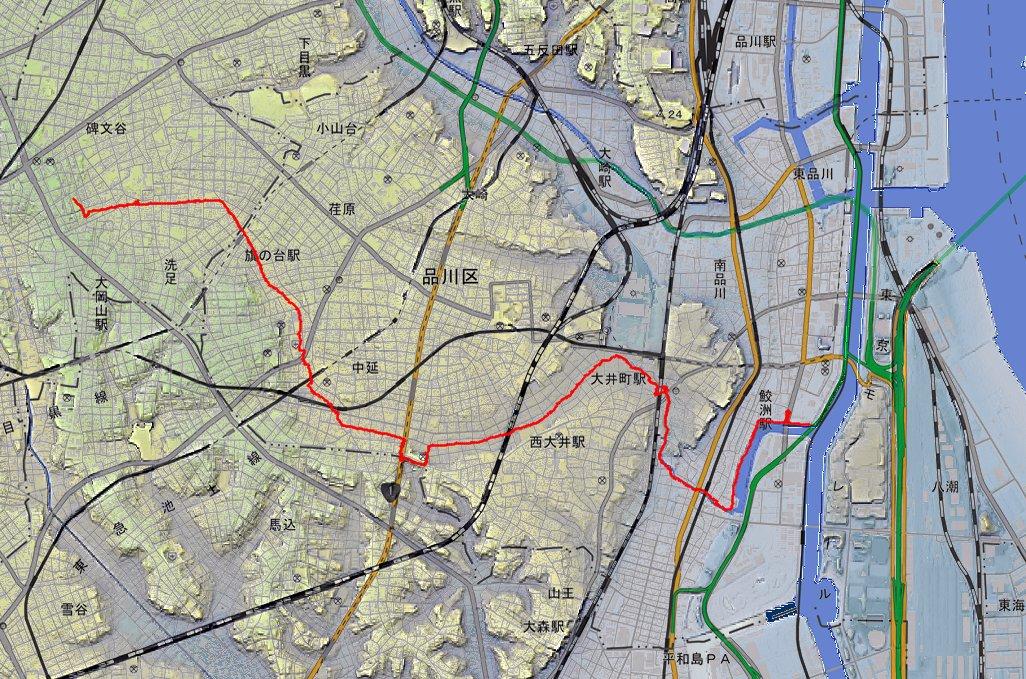 立会川地図.jpg