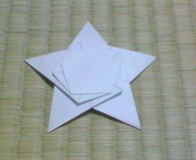 五芒星-2