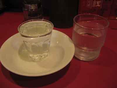 06汾酒B