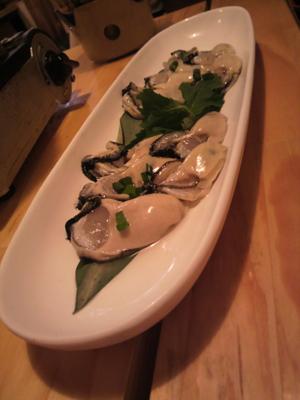 03牡蠣シャブ