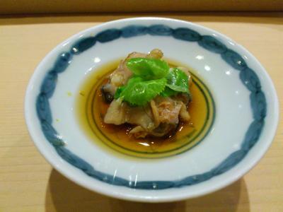 01江戸前蛤