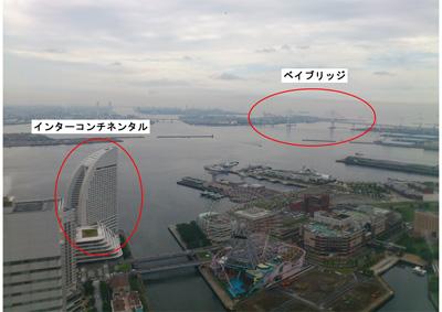 02_2日_53階の展望C