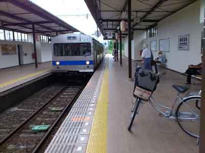 081214サイクルトレイン福島交通F