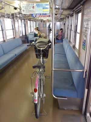 081214サイクルトレイン福島交通H