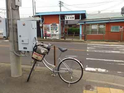 081214サイクルトレイン福島交通I