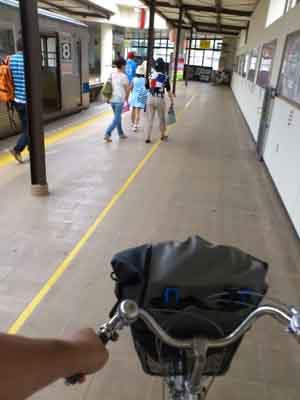 081214サイクルトレイン福島交通M