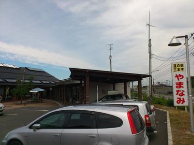 12081403道の駅三本木D