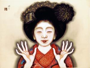 岡本神草の画像 p1_2