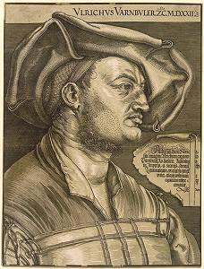 アルブレヒト・デューラーの画像 p1_28