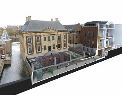 s-Mauritshuis%20HansvanHeeswijk%20crosssection%202%20HR.jpg