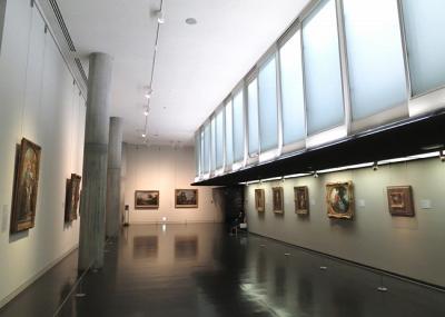 国立西洋美術館の画像 p1_22