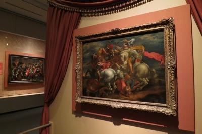 レオナルド・ダ・ヴィンチの画像 p1_10