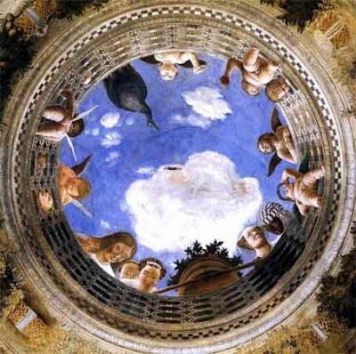 アンドレア・マンテーニャの画像 p1_23