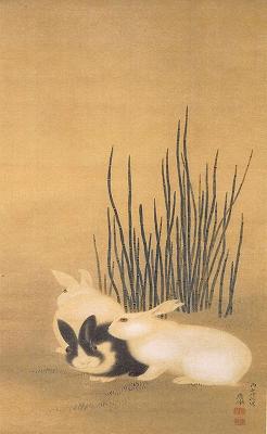円山応挙の画像 p1_26