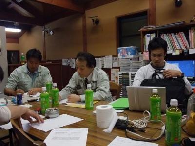 記念事業合同委員会3