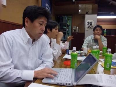 記念事業合同委員会5