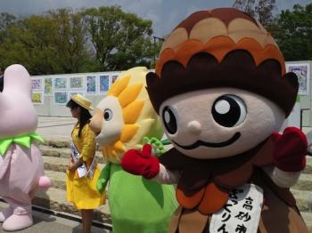 緑化キャンペーン2011_021