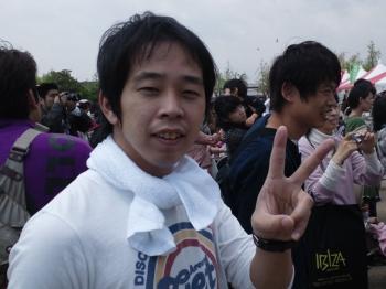 緑化キャンペーン2011_031