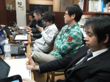 201201理事会2
