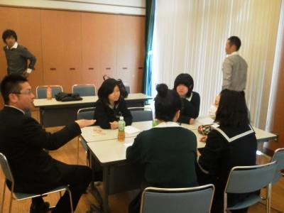第2回高砂YOUTH研修会5