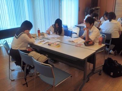 第5回高砂YOUTH研修会3