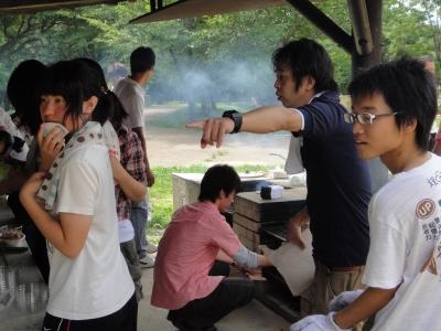 第4回高砂YOUTH研修会2